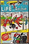 Archie and Sabrina themesArchieComics/Archie-Pureheart/thumbnails/tnLifArchie46.jpg